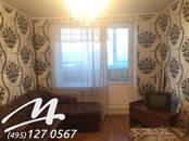 Квартиры,  Москва Домодедовская, цена 2 600 000 рублей, Фото