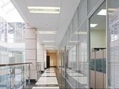 Офисы,  Москва Комсомольская, цена 356 557 рублей/мес., Фото
