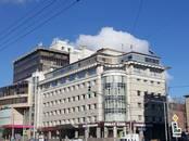 Офисы,  Москва Краснопресненская, цена 500 000 рублей/мес., Фото