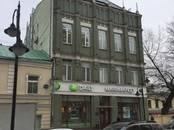 Офисы,  Москва Новокузнецкая, цена 300 000 рублей/мес., Фото