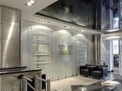 Офисы,  Москва Павелецкая, цена 390 042 рублей/мес., Фото