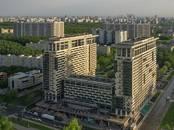 Квартиры,  Москва Ясенево, цена 40 000 000 рублей, Фото