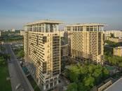 Квартиры,  Москва Ясенево, цена 38 000 000 рублей, Фото