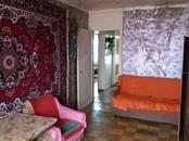 Квартиры,  Московская область Ногинск, цена 16 000 рублей/мес., Фото