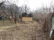 Земля и участки,  Московская область Мытищи, цена 12 300 000 рублей, Фото