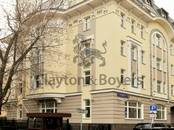 Квартиры,  Москва Кропоткинская, цена 105 453 700 рублей, Фото
