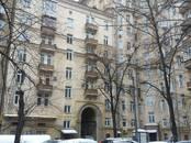 Квартиры,  Москва Кутузовская, цена 18 500 000 рублей, Фото