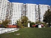 Квартиры,  Москва Строгино, цена 15 000 000 рублей, Фото