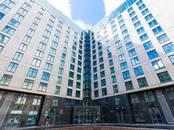 Квартиры,  Москва Маяковская, цена 68 085 800 рублей, Фото
