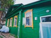 Дома, хозяйства,  Нижегородская область Другое, цена 800 000 рублей, Фото