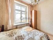 Квартиры,  Москва Алексеевская, цена 12 190 000 рублей, Фото