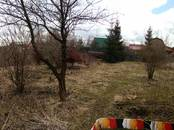 Дома, хозяйства,  Московская область Ступинский район, цена 840 000 рублей, Фото