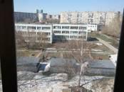 Квартиры,  Новосибирская область Новосибирск, цена 4 120 000 рублей, Фото