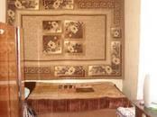 Квартиры,  Новосибирская область Искитим, цена 1 180 000 рублей, Фото