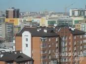 Квартиры,  Новосибирская область Новосибирск, цена 11 518 000 рублей, Фото