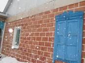 Дома, хозяйства,  Новосибирская область Искитим, цена 2 000 000 рублей, Фото