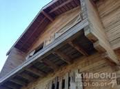 Дома, хозяйства,  Новосибирская область Новосибирск, цена 3 499 000 рублей, Фото