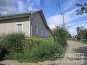 Дома, хозяйства,  Новосибирская область Новосибирск, цена 3 300 000 рублей, Фото