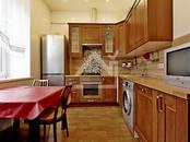 Квартиры,  Москва Алексеевская, цена 75 000 рублей/мес., Фото
