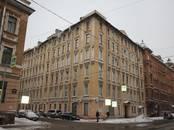Квартиры,  Санкт-Петербург Чернышевская, цена 11 990 000 рублей, Фото