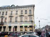 Квартиры,  Санкт-Петербург Гостиный двор, цена 23 900 000 рублей, Фото