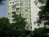 Квартиры,  Москва Петровско-Разумовская, цена 4 800 000 рублей, Фото