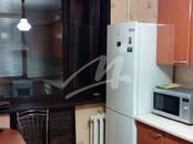 Квартиры,  Москва Пролетарская, цена 8 300 000 рублей, Фото