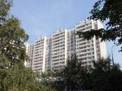 Квартиры,  Москва Алма-Атинская, цена 7 300 000 рублей, Фото