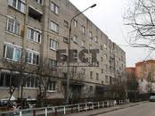 Квартиры,  Московская область Красногорск, цена 3 500 000 рублей, Фото