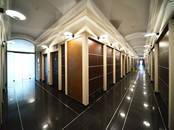 Офисы,  Москва Баррикадная, цена 114 583 рублей/мес., Фото