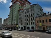 Офисы,  Москва Маяковская, цена 295 166 рублей/мес., Фото