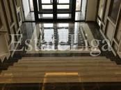 Квартиры,  Москва Преображенская площадь, цена 28 500 000 рублей, Фото