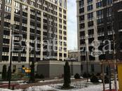 Квартиры,  Москва Преображенская площадь, цена 12 700 000 рублей, Фото