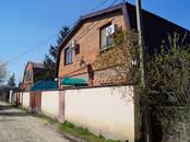 Дома, хозяйства,  Краснодарский край Краснодар, цена 2 750 000 рублей, Фото