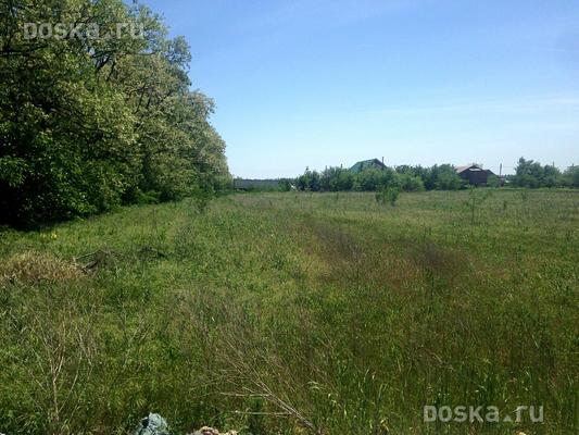 бесплатные земли в краснодарском крае купить