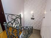 Дома, хозяйства,  Краснодарский край Краснодар, цена 19 190 000 рублей, Фото