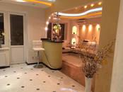 Квартиры,  Краснодарский край Краснодар, цена 10 800 000 рублей, Фото