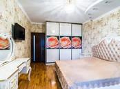 Квартиры,  Краснодарский край Краснодар, цена 14 299 000 рублей, Фото