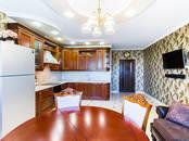 Квартиры,  Краснодарский край Краснодар, цена 14 300 000 рублей, Фото