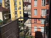Квартиры,  Краснодарский край Сочи, цена 4 300 000 рублей, Фото