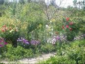 Дачи и огороды,  Самарская область Самара, цена 1 350 000 рублей, Фото