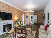 Квартиры,  Краснодарский край Краснодар, цена 11 750 000 рублей, Фото