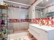Квартиры,  Краснодарский край Краснодар, цена 5 550 000 рублей, Фото