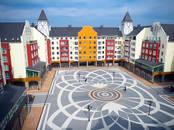 Квартиры,  Краснодарский край Краснодар, цена 13 259 400 рублей, Фото