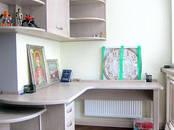 Квартиры,  Краснодарский край Краснодар, цена 2 115 000 рублей, Фото
