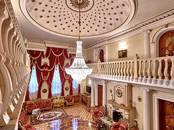 Дома, хозяйства,  Краснодарский край Краснодар, цена 100 000 000 рублей, Фото