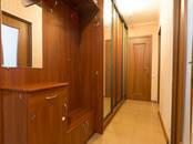 Квартиры,  Санкт-Петербург Пролетарская, цена 30 000 рублей/мес., Фото