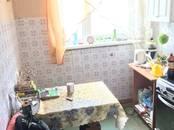 Квартиры,  Мурманская область Мурманск, цена 2 450 000 рублей, Фото