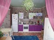 Дома, хозяйства,  Волгоградскаяобласть Волгоград, цена 12 500 000 рублей, Фото