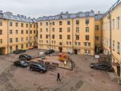 Квартиры,  Санкт-Петербург Гостиный двор, цена 21 200 000 рублей, Фото